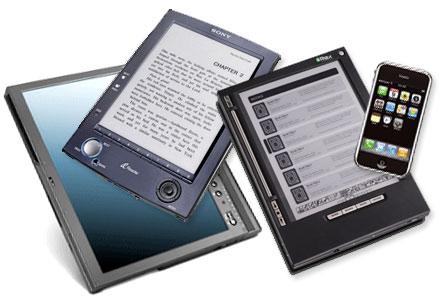 ebook02