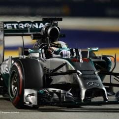 Grand New Avanza Olx Jateng Kompresi 2016 Foto Wallpaper Lewis Hamilton Mercedes F1