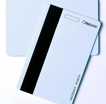 Perbedaan & Spesifikasi RFID, Mifare, EM, Proximity, Magnetik, Chip Card