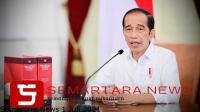 Indonesia darurat utang