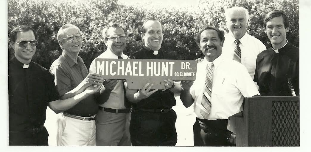 10911 Michael Hunt Drive