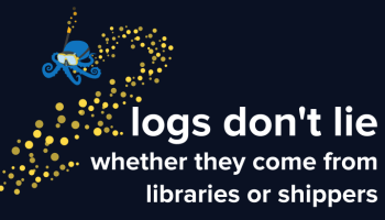 Logstash Alternatives: Pros & Cons of 5 Log Shippers [2018