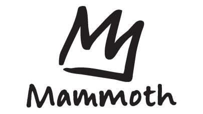 MAMMOTH_PRIMARY_LOGO_black