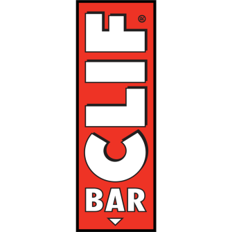 preview-clifbar