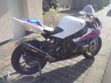 LutzS1000