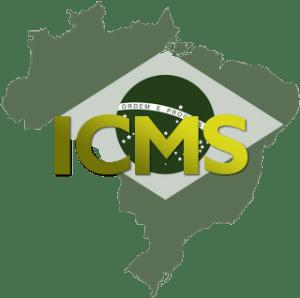 Projeto proíbe estados de conceder isenção de ICMS