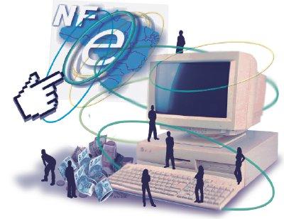 Transações de mercadorias em substituição tributária devem incluir novo código na NFe