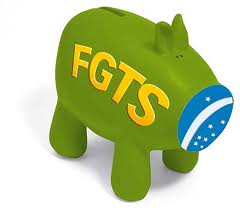 Empresas podem pagar dívidas em FGTS em mais parcelas