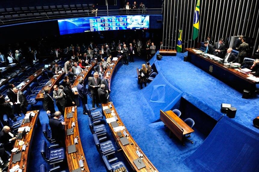 Refis: relator nega que alterações parcelem dívidas de corrupção e leniência