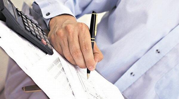 Novo parcelamento fiscal limita contribuinte O refinanciamento tributário sofreu alteração a partir de junho