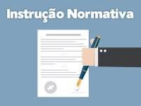Receita Federal divulga regras relativas à DCTFWeb A Declaração de Débitos e Créditos Tributários Federais Previdenciários e de Outras Entidades e Fundos (DCTFWeb) substitui a Guia de Recolhimento do Fundo de Garantia do Tempo de Serviço e Informações à Previdência Social (GFIP) no âmbito da Receita Federal do Brasil gerando simplificação para os contribuintes