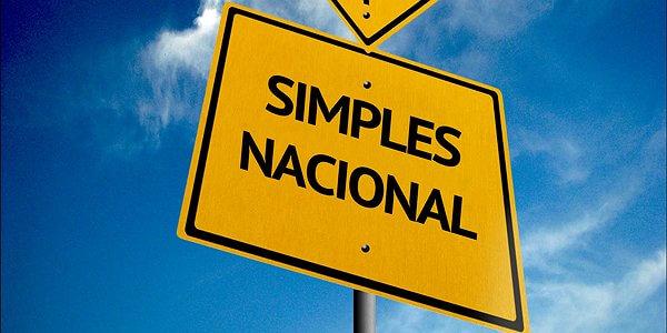 Receita Federal alerta para o prazo de opção pelo Simples Nacional A Receita alerta que não haverá prorrogação do prazo