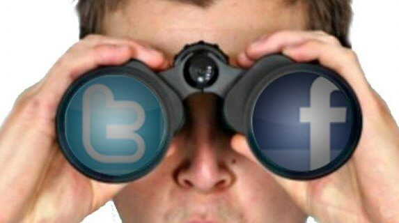 """Redes sociais podem """"entregar"""" contribuinte à Receita Federal As informações de redes sociais são indícios que se somam aos diversos outros cruzamentos"""
