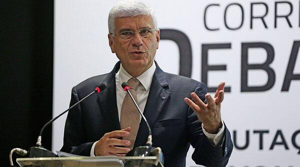 Receita Federal tem projeto para unificar PIS e Cofins Unificação das duas contribuições será feita em etapas