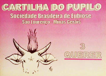 capa-cartilha3