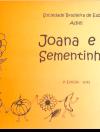 capa-joana-e-as-sementinhas