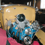A/C Conversions - 1932_Ford