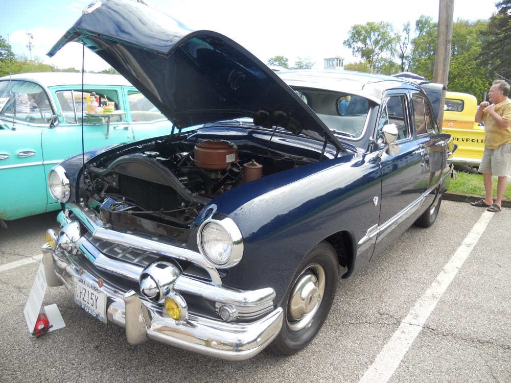 WH_CORN_FEST_CAR_SHOW_2012__123_