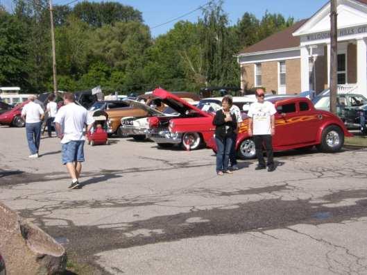 WH_CORN_FEST_CAR_SHOW_2012__13_