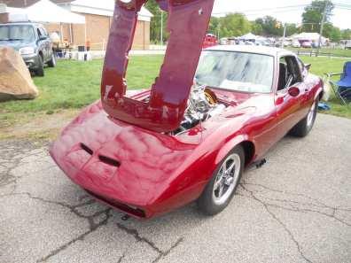 WH_CORN_FEST_CAR_SHOW_2012__140_