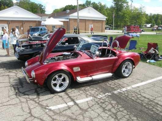 WH_CORN_FEST_CAR_SHOW_2012__34_