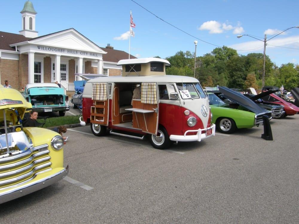 WH_CORN_FEST_CAR_SHOW_2012__47_