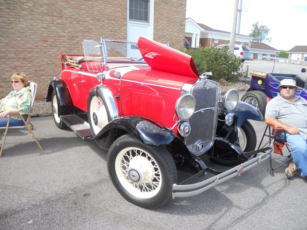 WH_CORN_FEST_CAR_SHOW_2012__95_