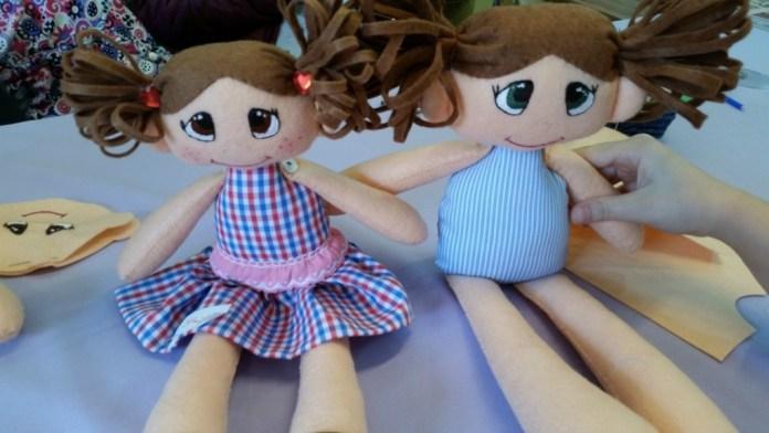 coser con tu hija 2