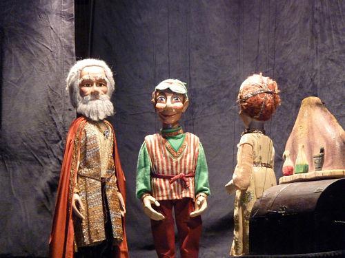 marionetas, zaragoza, fiestas del pilar 2018_opt
