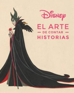 Cartel Disney
