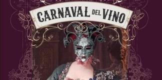 CARNAVAL DEL VINO 2019 HARO 01