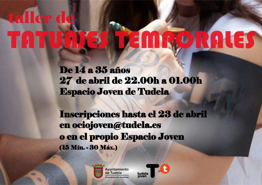 https://www.facebook.com/ODOS-Servicios-Deportivos-Culturales-y-de-Ocio-SL-548033911997406/