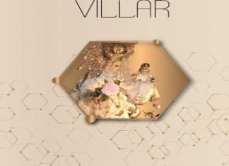 Fiestas del Villar 2019 Corella