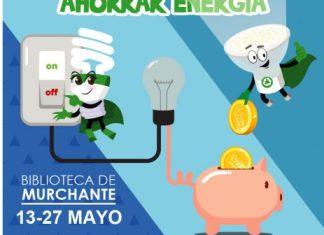Expoenergía en Murchante