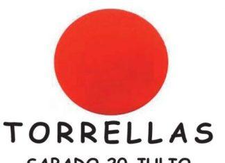 TALLER CLOWN EN FAMILIA 2019 TORRELLAS