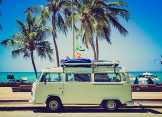 Cosas imprescindibles viajar verano