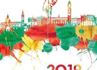Fiestas de Tarazona 2019