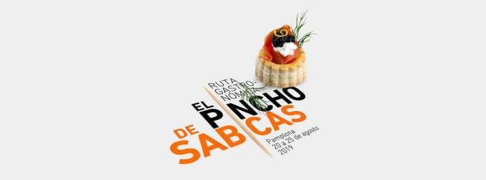 Flamenco on fire 2019. Pincho de Sabicas