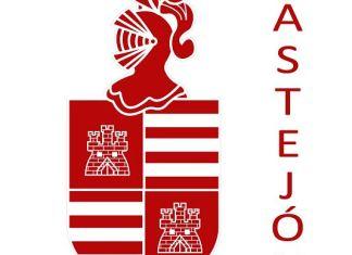 Agenda Municipal de Castejón para el mes de octubre