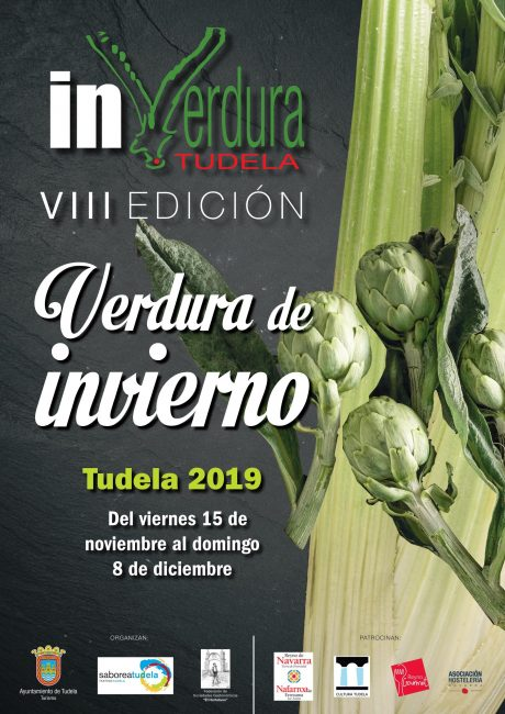 cartel inverdura 2019