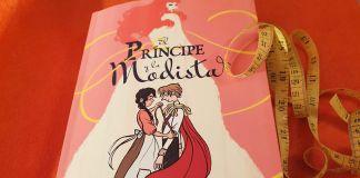 el príncipe y la modistaSMCLCE