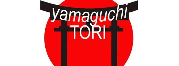 yamaguchi_torii_2020
