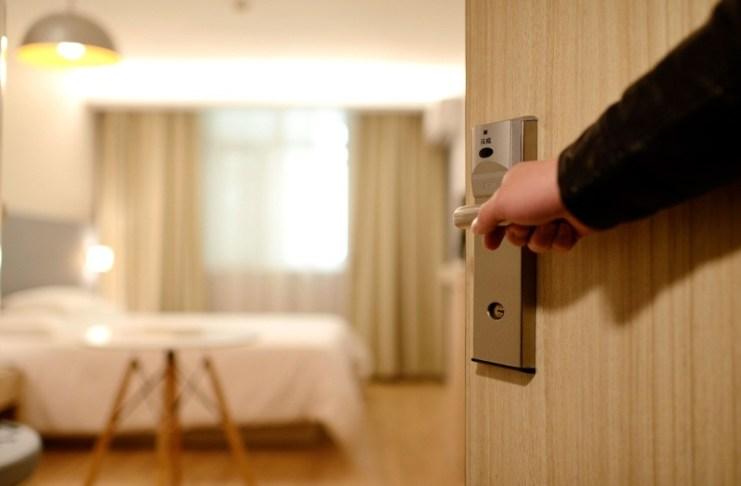 4 hoteles para descubrir Europa en familia