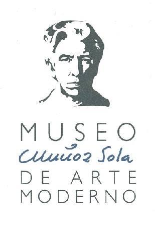 MUSEO MUÑOZ SOLA
