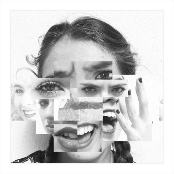 emociones adolescencia