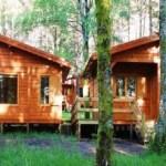 10 razones para ir de camping