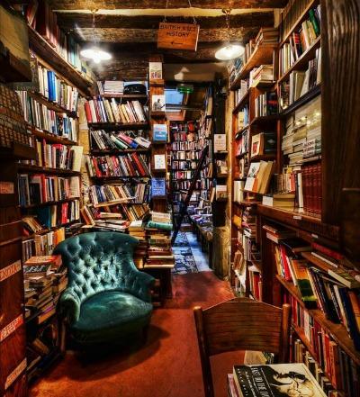 biblioteca-shakespe-lunes-positivo