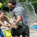 Campus, Ludotecas y Talleres para niños este verano en toda la Ribera