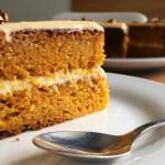 Carrot Cake ¿Qué celebramos hoy?