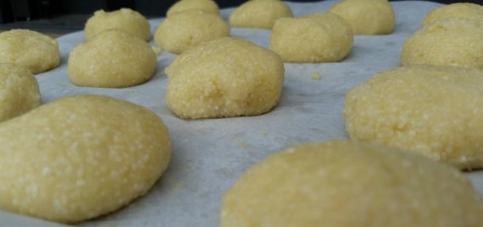 pan queso brasileño